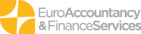Euro Accountancy & Finance Services